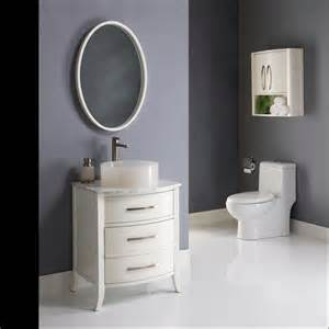 Bathroom Sinks At Home Depot Canada by Tibidin Page 127 24 Inch Single Bathroom Vanity