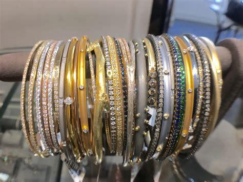 downtown los angeles jewelry - Style Guru: Fashion, Glitz