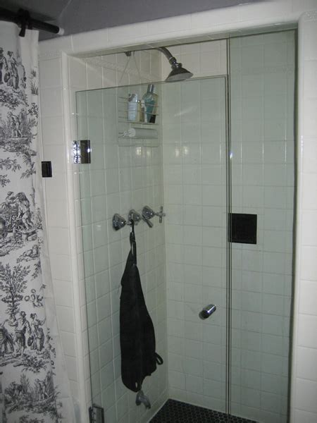 Pics Of Bathrooms Makeovers by Photo Gallery 11 Inspiring Bathroom Makeovers