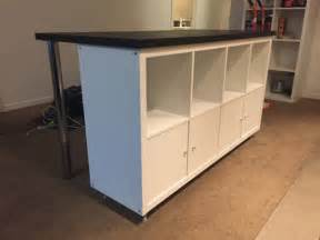 portable kitchen island bar ilot de cuisine style ikea pas cher bidouilles ikea