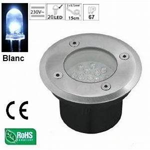 ampoule led siageo ampoule led 220v a 12v spot led With carrelage adhesif salle de bain avec projecteur 10w led