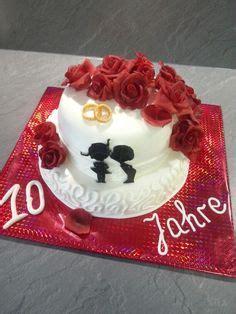 zum 10 hochzeitstag 1000 images about hochzeitstag on torte great wedding presents and personalized