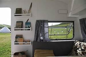 Us Schulbus Wohnmobil : die besten 20 wohnwagen renovieren ideen auf pinterest schulbus camper bettcouch und ausziehsofa ~ Markanthonyermac.com Haus und Dekorationen