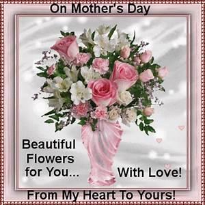Imagem de Special Flowers For You! #135155641   Blingee.com