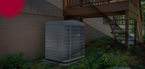 Rv air ac 140g air conditioner filter use with coleman rv air conditioners. Services   Dixon Heating & Air Conditioning