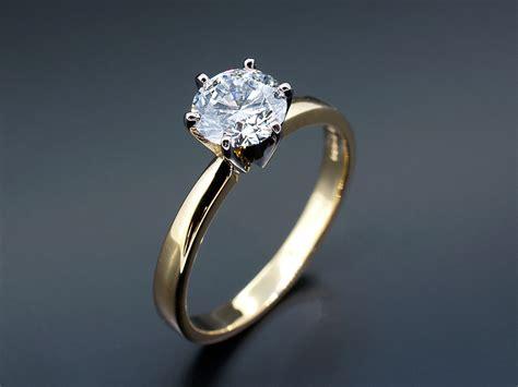 Round Brilliant Cut Diamond Engagement Rings Gallery. Epic Mens Wedding Wedding Rings. Banded Wedding Rings. Pompom Rings. Flat Black Tungsten Wedding Rings. Eyebrow Rings. 1.31 Carat Engagement Rings. Simple Rings. .925 Engagement Rings