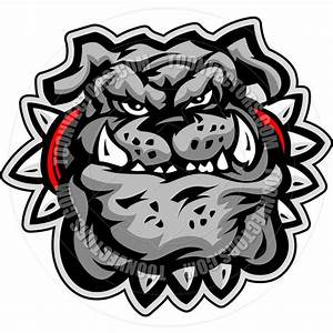 78 best bulldog logo images on Pinterest | English ...