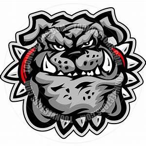 78 best bulldog logo images on Pinterest | English ...