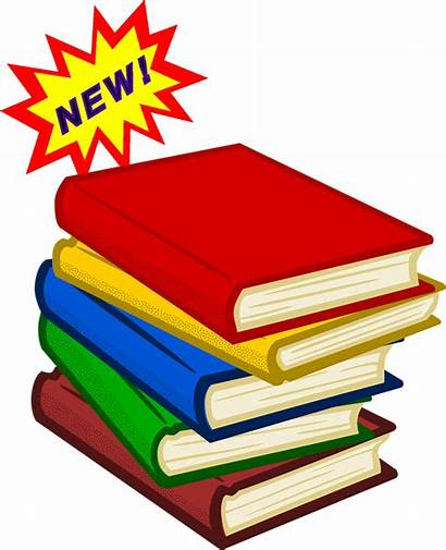 Arrivals Library Books Afton July Check Some