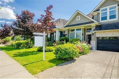 Wholesale Deals Property Buyers