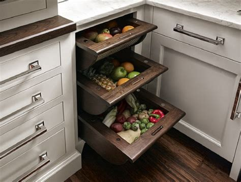 Kitchen Cabinet Accessories Malaysia  Home Design Ideas