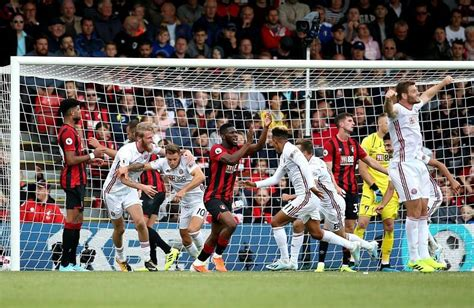 Sheffield United v Bournemouth Prediction and Betting Tips ...