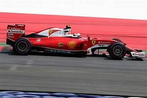 Kimi Raikkonen 2017 : why ferrari kept kimi raikkonen for 2017 formula 1 season f1 autosport ~ Medecine-chirurgie-esthetiques.com Avis de Voitures