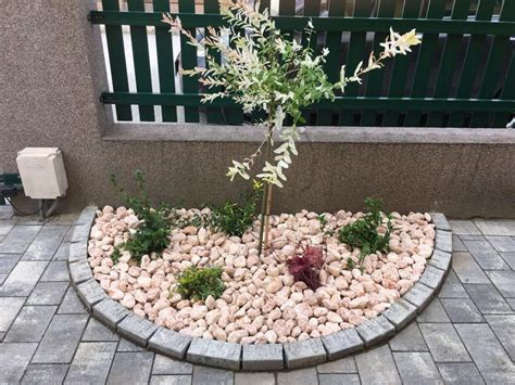 Kiesbeet Richtig Anlegen by Kiesbeet Profi Gartengestaltung