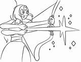 Steven Universe Coloring Pages Opal Printable Pearl Bow Sapphire Garnet Sheets Adult Steve Ride Die Cartoon Drawings Sketchite Amethyst Getcoloringpages sketch template