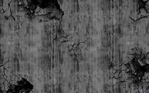 Risse In Der Wand Ausbessern : risse in der wand imgwajpg with risse in der wand trendy ~ Lizthompson.info Haus und Dekorationen