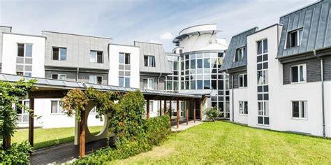 Verwaltungsgebaeude In Leipzig by Ihre Klinik F 252 R K 246 Rper Und Seele Helios Park Klinikum