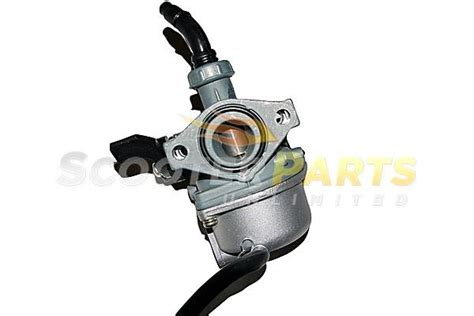 mini pocket bike carburetor carb 50cc 110cc x15 x18