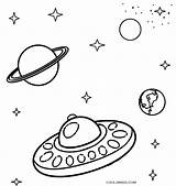 Planets Coloring Planet Solar System Drawing Printable Space Cool2bkids Preschoolers Earth Universe Outer Sheets Clipartmag Sheet Line Sistema Homeschool Study sketch template