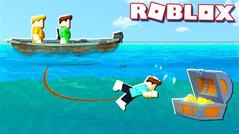 Build A Boat by Roblox Adventures Build A Boat To Get Free Robux