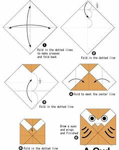 7 best images about step by step origami on Pinterest ...