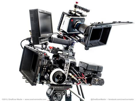 nab   cinema cameras oneriver media blog