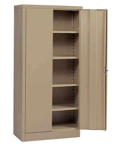 menards garage storage cabinets inspiring menards storage cabinets 1 menards garage