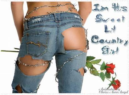 Country Redneck Boys Gifs Chick Guys Boots