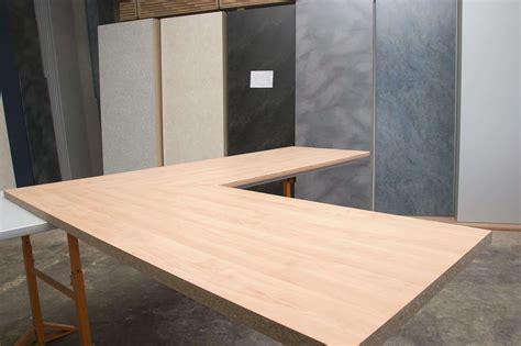 Schreibtischplatte Nach Maß by Schreibtisch Platten
