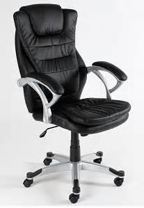 Fauteuil Salon Pour Mal De Dos : chaise de bureau ergonomique dos le coin gamer ~ Premium-room.com Idées de Décoration