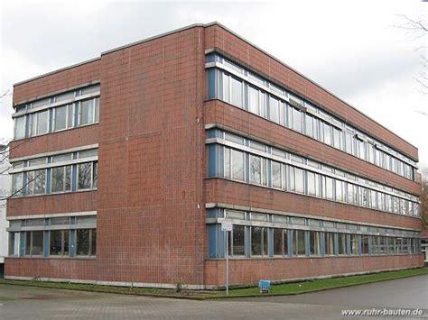 Paul Gerd In Bochum  Bilder, News, Infos Aus Dem Web