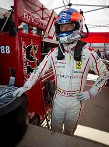 Beltoise Racing Kart : former f1 driver jean pierre beltoise passes away ~ Medecine-chirurgie-esthetiques.com Avis de Voitures