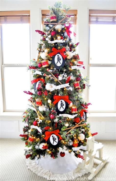 christmas themes ideas 30 tree ideas for an unforgettable