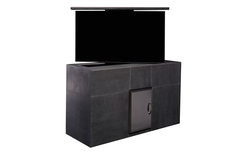 tv lift cabinet living room with lift kit furniture tv lift end of outdoor mantle tv lift credenza furniture cabinet tronix