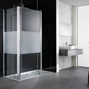 Badezimmer Ohne Fliesen : badezimmer trends fliesen ~ Markanthonyermac.com Haus und Dekorationen