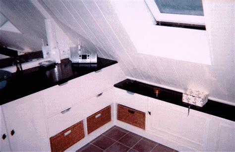 salle de bain photo de salles de bains au fil du bois