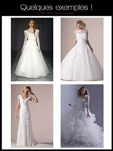 morphologie en a comment choisir et quelle robe de With quelle robe de mariée quand on est petite