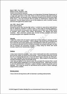 writing a business plan to purchase an existing business coleg gwent creative writing ma creative writing warwick university