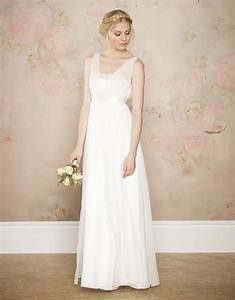 monsoon 2013 spring bridal collection With monsoon wedding dresses