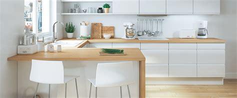 ustensiles cuisines les secrets d 39 une cuisine bien rangée meublothérapie