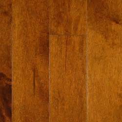 maple solid lauzon flooring 2 1 4 antique cherry semi gloss custom wood floors york and