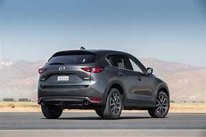 Mazda Suv Cx 5 : mazda cx 5 2018 motor trend suv of the year contender motor trend canada ~ Medecine-chirurgie-esthetiques.com Avis de Voitures