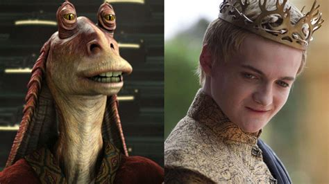 weird similarities  game  thrones  star