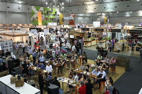 expo cuisine food australia expo sydney sydney cafe