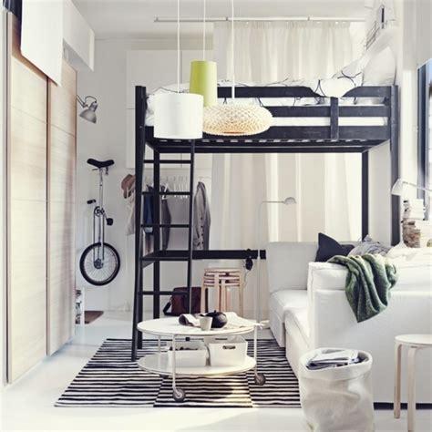 Einrichtung Kleines Zimmer by Jugendzimmer Einrichten Kleines Zimmer