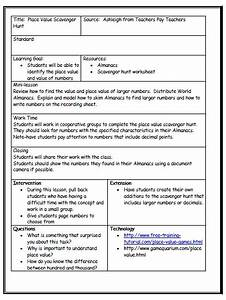 17 best ideas about lesson planning on pinterest lesson With teachers college lesson plan template