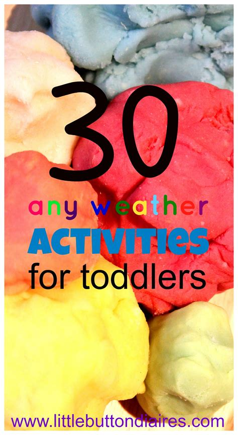 play activities  toddlers   button diaries