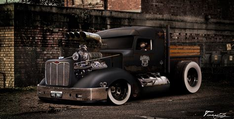 gas monkey garage wallpapers  images