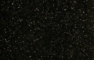 Granit Star Galaxy : star galaxy granite ~ Michelbontemps.com Haus und Dekorationen