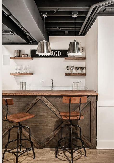 Basement design, decor, photos, pictures, ideas